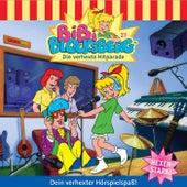 Folge 27: Die verhexte Hitparade von Bibi Blocksberg