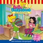 Folge 66: Das verhexte Osterei von Bibi Blocksberg