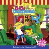 Folge 55: Mamis Geburtstag von Bibi Blocksberg