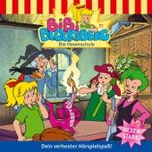 Folge 71: Die Hexenschule von Bibi Blocksberg