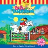 Folge 47: Das Reitturnier von Bibi Blocksberg