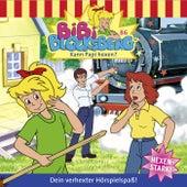 Folge 86: Kann Papi hexen? von Bibi Blocksberg