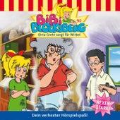 Folge 90: Oma Grete sorgt für Wirbel von Bibi Blocksberg