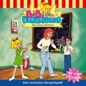 Folge 75: Die neue Lehrerin von Bibi Blocksberg
