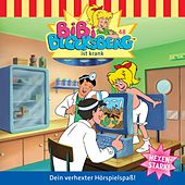 Folge 48: ist krank von Bibi Blocksberg