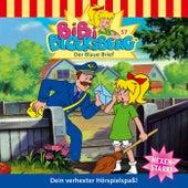 Folge 57: Der Blaue Brief von Bibi Blocksberg
