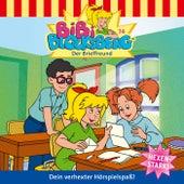 Folge 74: Der Brieffreund von Bibi Blocksberg