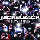 Dirty Laundry de Nickelback