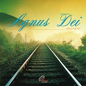 Agnus Dei 1985/86/87 by Agnus Dei
