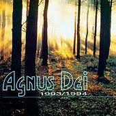 Agnus Dei 1993/1994 by Agnus Dei