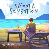 Armada Captivating - Smooth Sensation von Various Artists