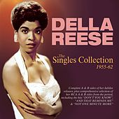 The Singles Collection 1955-62 von Various Artists