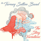 The Sting Variations de Tierney Sutton