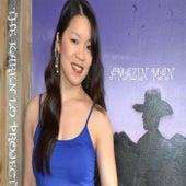 Amazin Man by The Karen Lo Project
