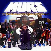 The End of the Beginning by Murs