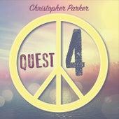 Quest 4 Peace 72 von Christopher Parker