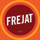 2016 von Frejat