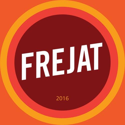 2016 de Frejat