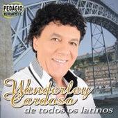 De Todos os Latinos de Wanderley Cardoso