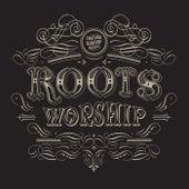 Roots Worship by Vineyard Worship