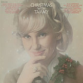 Christmas With Tammy von Tammy Wynette