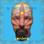 A Happy Dream by Cordero