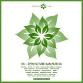 Spring Tube Sampler 06 by Various Artists