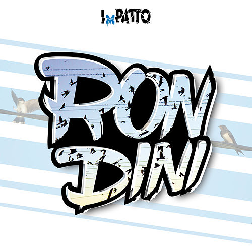 Rondini - Single by Patto