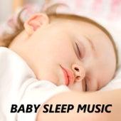 Baby Sleep Music by Baby Sleep Sleep