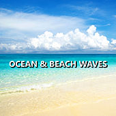 Ocean & Beach Waves by Ocean Sounds Collection (1)