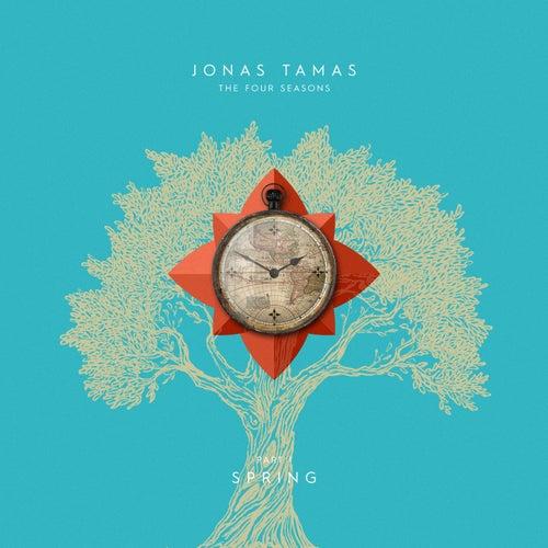 The Four Seasons: Spring, Pt. 1 by Jonas Tamas