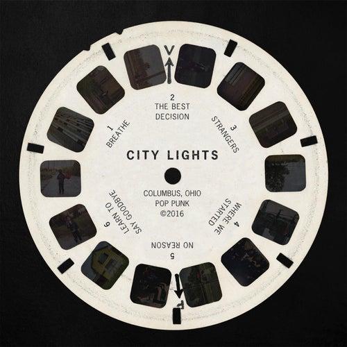 City Lights by City Lights