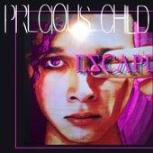 Escape by Precious Child