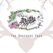 Christmas Greeting by The Brothers Four