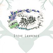 Christmas Greeting by Steve Lawrence