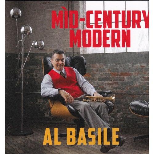 Mid-Century Modern by al basile