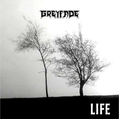 Life de Greyfade