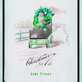 Christmas For All by Gene Pitney