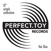 Singles Collection, Vol. 1 by Various Artists