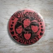 Forever di The Monkees
