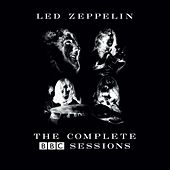 Sunshine Woman (14/4/69 Rhythm & Blues Session) von Led Zeppelin