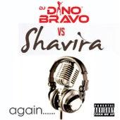 Again by DJ Dino Bravo