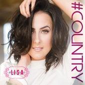 #Country de Lisa McHugh
