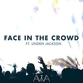 Face in the Crowd (feat. Linden Jackson) von Aviva