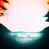 Dreams Forever by Peter Paul