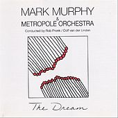 The Dream by Mark Murphy