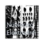 Nuelectro von Elektrodrei