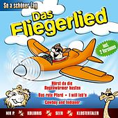 Fliegerlied - So a schöner Tag de Various Artists