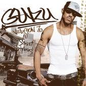 Guru Version 7.0 - The Street Scriptures by Guru