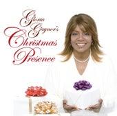 Gloria Gaynor's Christmas by Gloria Gaynor